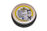 Lemongrass Organic Shea Butter Body Creme - Large