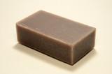 Lavender  Organic Soap - 4 oz Bar