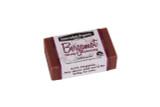 Bergamot Organic Soap - 4 oz. Bar