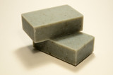 Thyme & Cloves Organic Soap - 4 oz. Bar