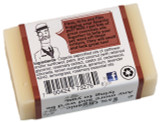 Dirty Paws Organic Pet Soap - 4 oz. Bar
