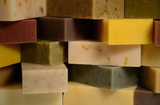 Reasons to Get Rid of Conventional Soap