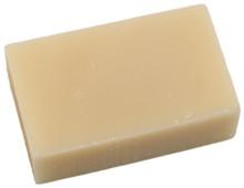 Dirty Paws Organic Pet Soap - 4 oz. Bar