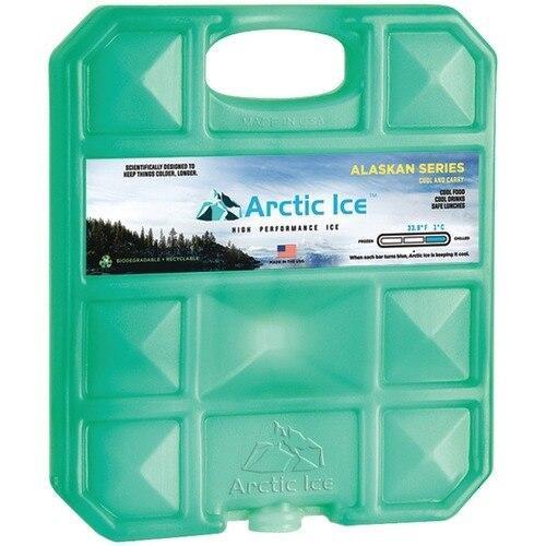 ARCTIC ICE Arctic Ice Alaskan Series Freezer Packs 1.5lbs