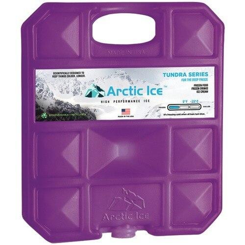 ARCTIC ICE Arctic Ice Tundra Series Freezer Pack 1.5lbs