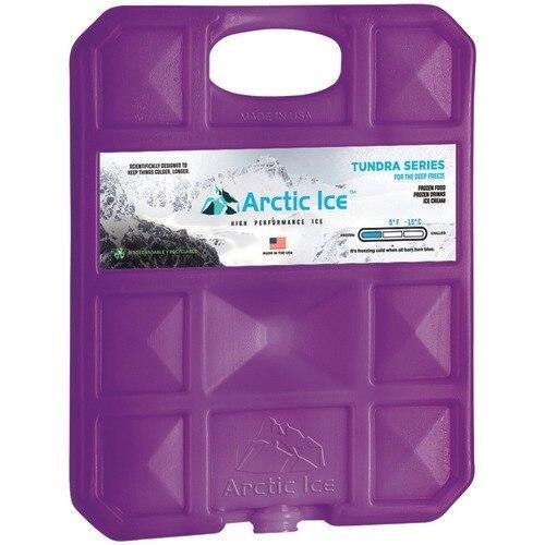 ARCTIC ICE Arctic Ice Tundra Series Freezer Pack 5lbs