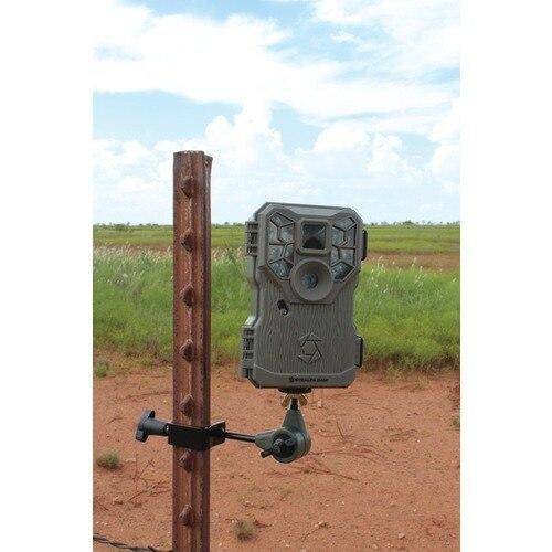 HME Hme T-post Trail Camera Holder