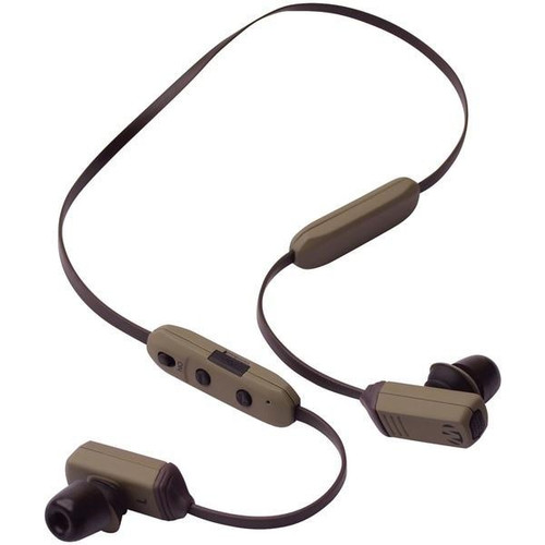 WALKERS GAME EARR Walkers Game Ear Rope Hearing Enhancer