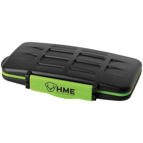 HMETM Hme Sd Card Holder