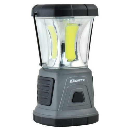 DORCYR Dorcy 2,000-lumen Adventure Max Lantern