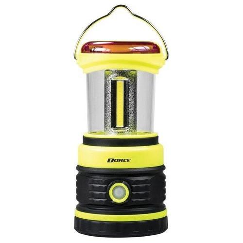 DORCYR Dorcy 1,000-lumen Adventure Lantern