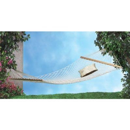 Accent Plus Two Person Hammock