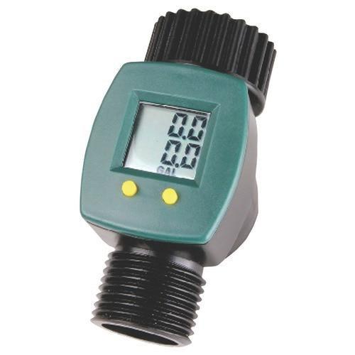 P3 P3 Water Meter