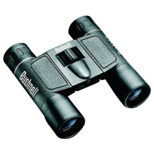 BUSHNELL Bushnell Powerview 10 X 25mm Binoculars