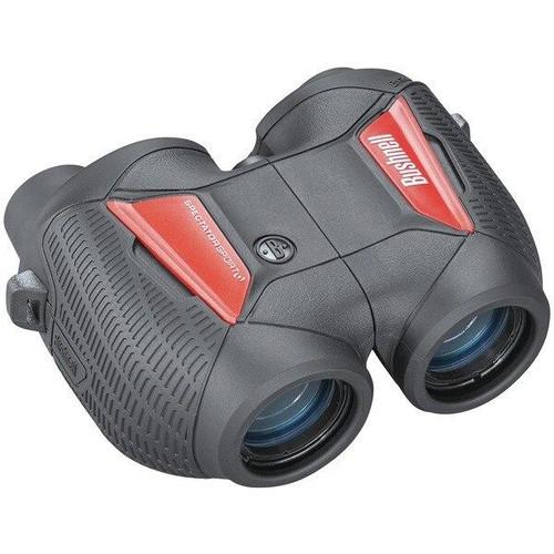 BUSHNELLR Bushnell Spectator Sport 8 X 25mm Binoculars