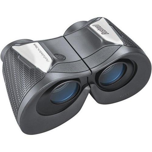 BUSHNELLR Bushnell Spectator Sport 4 X 30mm Binoculars