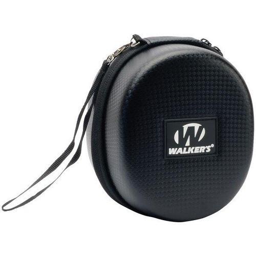 WALKERS GAME EARR Walkers Game Ear Razor Muff Storage Case