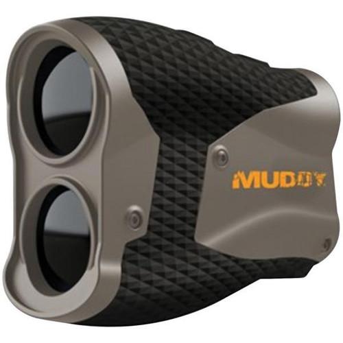 MUDDY Muddy 450 Laser Range Finder