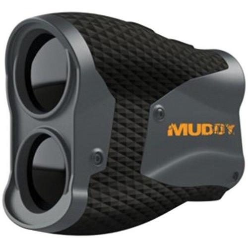 MUDDY Muddy 650 Laser Range Finder