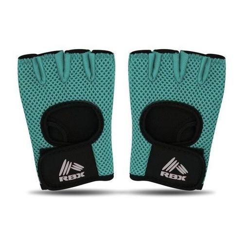 RBXTM Rbx Medium Fitness Gloves, Pair