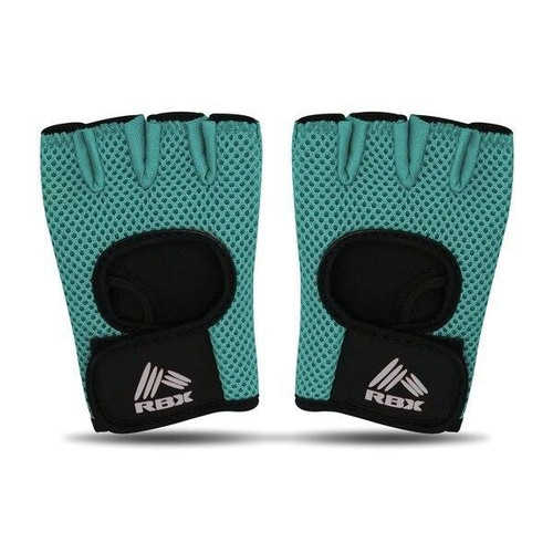 RBXTM Rbx Small Fitness Gloves, Pair jaded