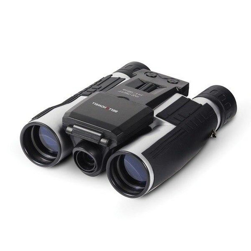 BELLHOWELLR Bellhowell Digital Camera Binoculars