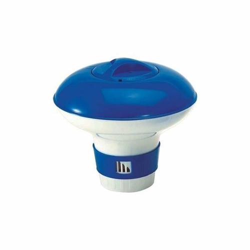 Ocean Blue Ocean Blue Large Floating Chemical Dispenser