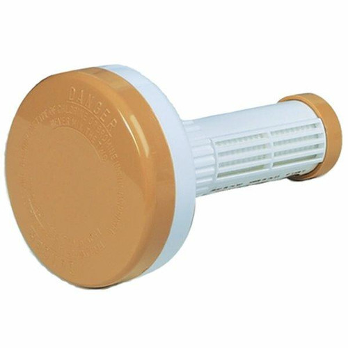 Pentair Rainbow 335 Floating Chlorine/Bromine Dispenser