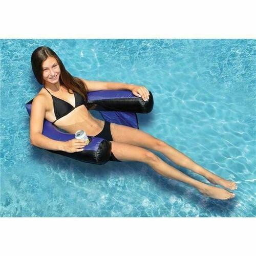 Swimline Swimline Nylon Covered U-Seat