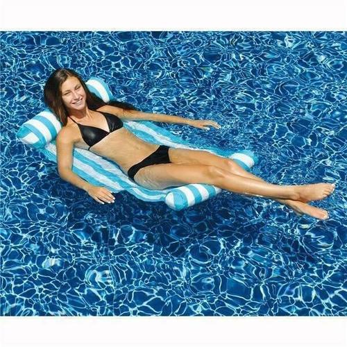 Swimline Swimline Premium Water Hammock Fabric