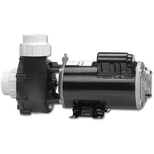 Gecko Alliance FloMaster XP2 115 Volt 1.5 HP 2 Speed Spa Pump