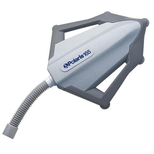 Polaris Polaris 165 Automatic Inground Pool Cleaner