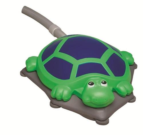 Polaris POLARIS Turbo Turtle