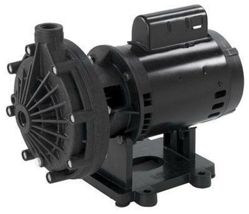 Pentair Pentair Universal Booster Pump LA01N