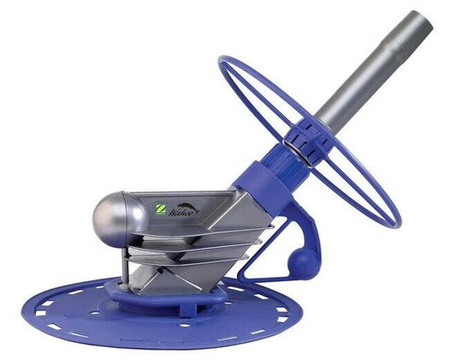 Zodiac Zodiac Wahoo Aboveground Automatic Pool Cleaner