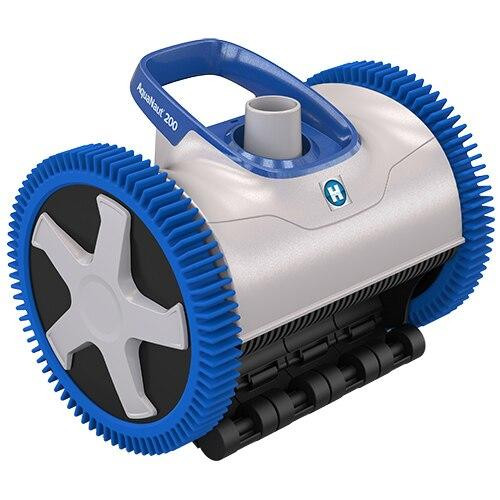 Hayward Hayward AquaNaut Suction Side Pool Cleaner