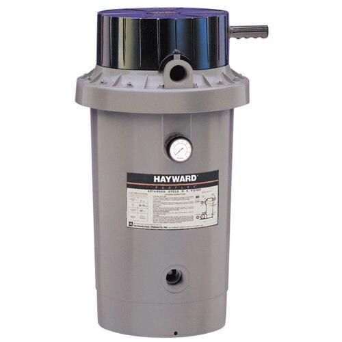 Hayward Hayward Perflex W3EC65A DE Swimming Pool Filter