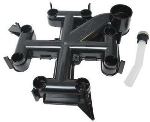 Pentair Pentair FNS PLUS 36 manifold top with air bleed 59023700