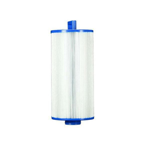 Pleatco Pleatco Replacement Filter Cartridge for Lumi-O Spas