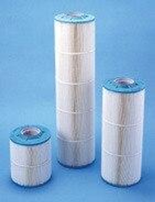 Harmsco Harmsco Hurricane HUR 90 Replacement Filter Cartridge HC/90