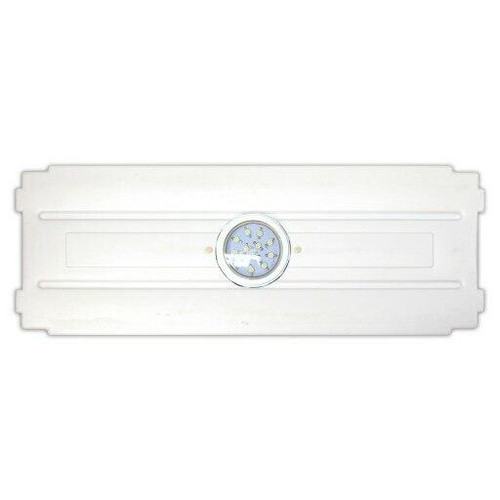 Blue Wave Easy Step Pool Light by Blue Wave