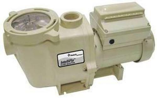 Pentair Pentair Intelliflo VS SVRS High Performance Pump