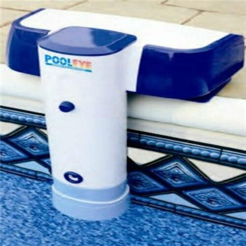 Smartpool SmartPool POOLEYE PE23 Pool Alarm with Remote