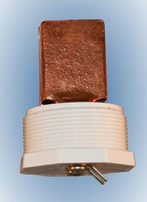 Lifeguard Purification Copper / Silver Ion Generator Electrodes pair E421 and E405