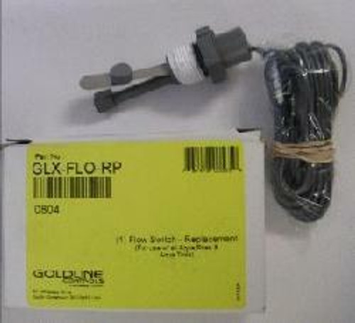 Hayward Hayward Replacement Flow Switch GLX-FLO-RP