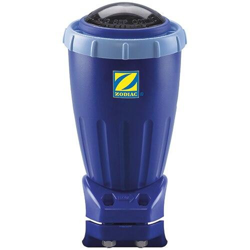 Zodiac Nature2 Express Mineral Sanitizer for Inground Pools up to 25K gallons