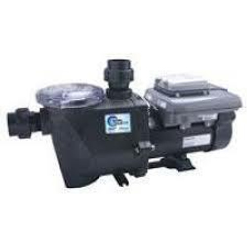 WaterWay Waterway Econo-Flo VSA 165 Variable Speed Pump