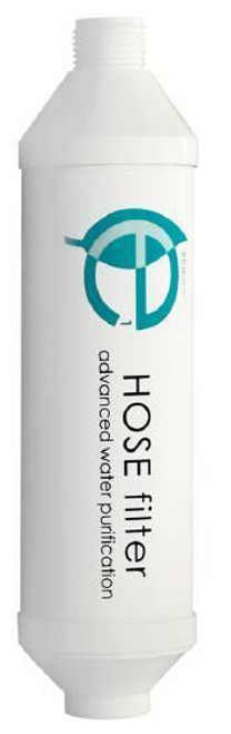 Pacific Sands EcoOne Advanced Water Purification Hose Pre-Filter for up to 40k gallons