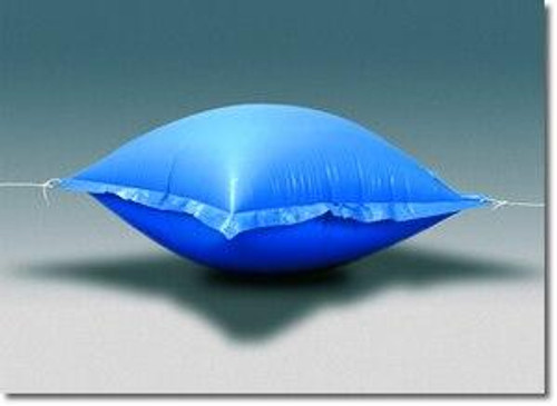 Swimline Winter Air Pillow 4 x 15 16-Gauge