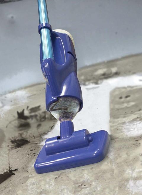 Water Tech Watertech Catfish Cleaner